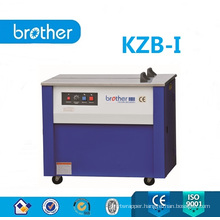 Semi Auto Binding Machine with High Quality
